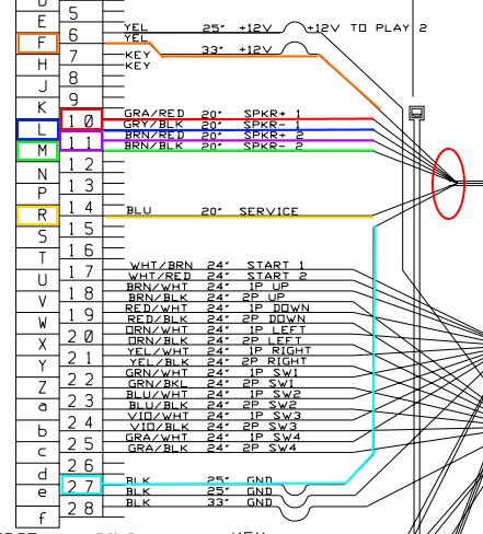 1964 Chevy Turn Signal Wiring Diagram furthermore 23252 Auxiliary Fan Does Not Turn On With Ac additionally Reverse Loops Part3 together with Index php in addition Itead Sl her And Sonoff. on turn switch wiring diagram